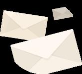 Newsletter dédiée à la communauté éducative