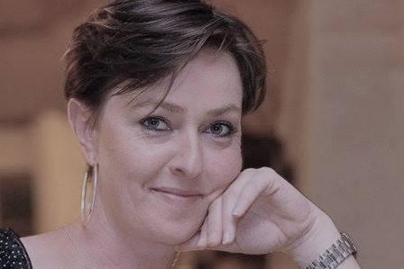 Carine Cardoni la fondatrice et formatrice d'EmoSkills